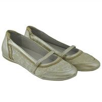 Фото 1: Итальянские туфли Nero Giardini для девочек