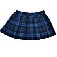 Фото 1: Модная юбка для девочек TO BE TOO