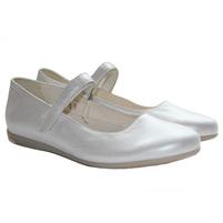 Туфли Primigi перламутрового цвета. Фото: 1