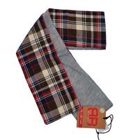 Фото 1: Модный шарф Best Band для мальчиков