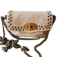 Женская сумка Clover