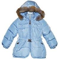 Детская куртка Mayoral. Фото: 1