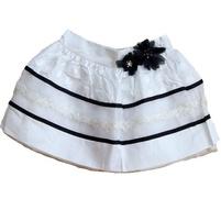 Фото 1: Пишная детская юбка ARTIGLI