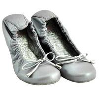 Фото 1: Туфли для девочек Ciao bimbi с супинатором