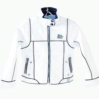 Фото 1: Модная куртка Type A-1 для мальчиков