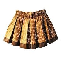 Фото 1: Стильная юбка Mimisol