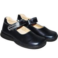 Фото 3: Классические детские туфли Naturino Classic