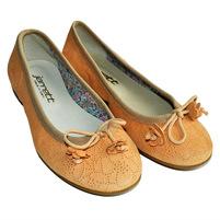 Фото 2: Итальянские туфли Jarrett